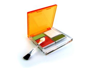 make-up-pocket-case-927115-m